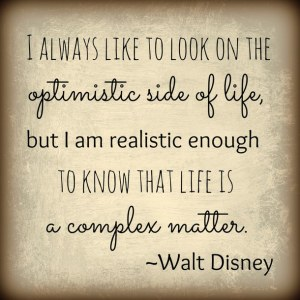 disney-inspirational-life-quotes-Favim.com-956876