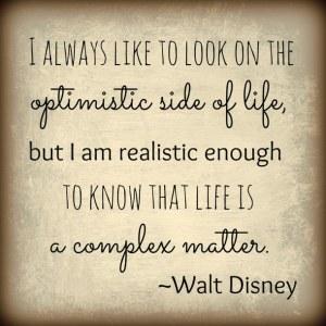 disney-inspirational-life-quotes-Favim.com-956876